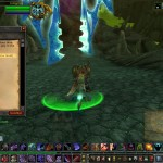 WoWScrnShot_021212_145129 copy