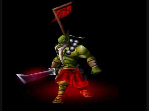 Blademaster2