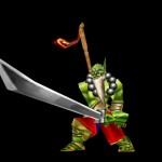 Blademaster_3