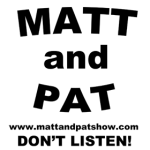Matt and Pat Logo High Res 280x280 Website1