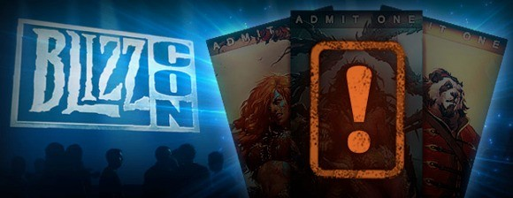 blizzard-blizzcon-ticket-graphic