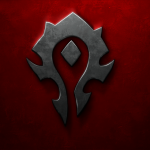 horde_wallpaper_7
