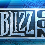 Blizzcon Sign 4