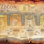 blizzcon09-floormap