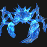 ghostcrawler_spirit_beast_beta