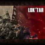 Lok'Tar Ogar