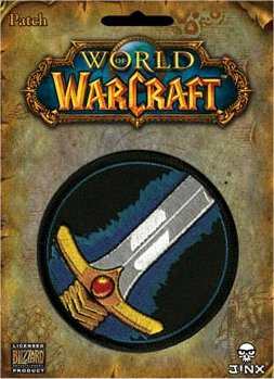 warrpatchwow