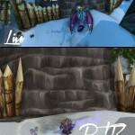 PST AV Changes 3