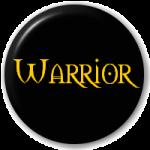 Warrior Button 3