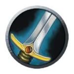 Warrior Sword7